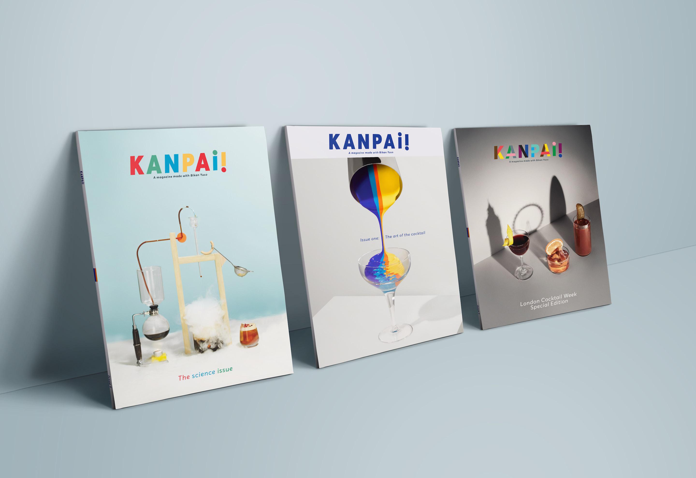 About-Kanpai.jpg