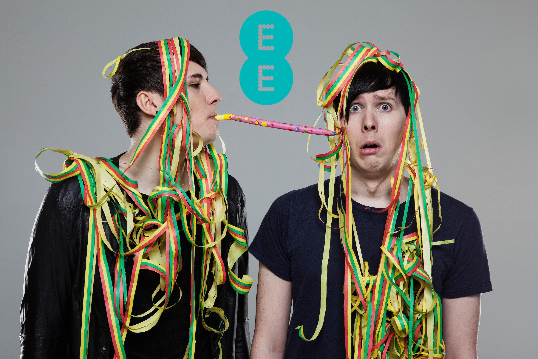 ee-streamers-logo.jpg