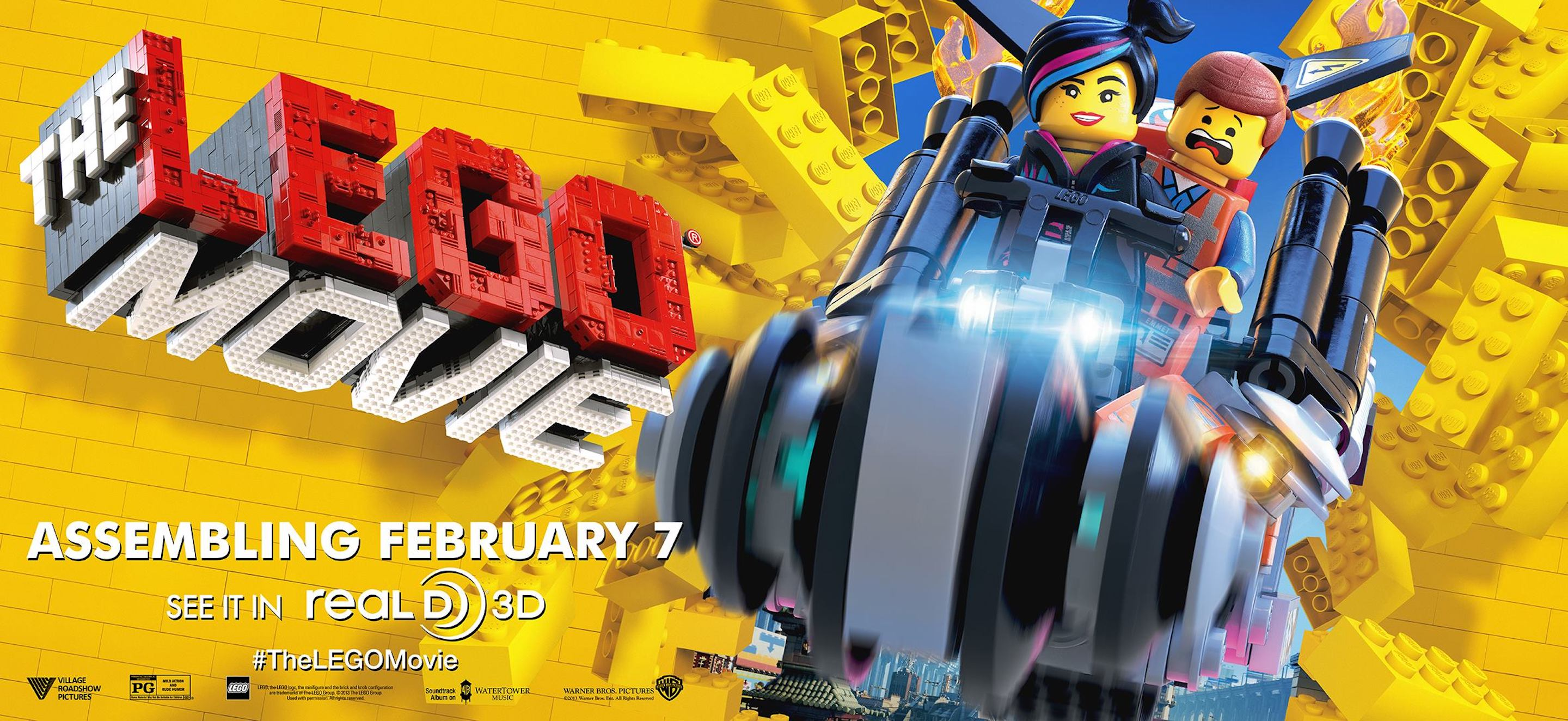 lego-movie-banner.jpg