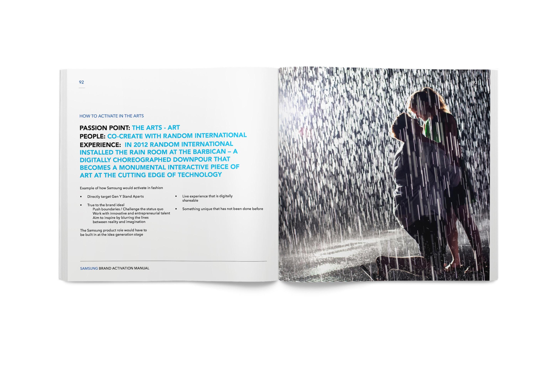 samsung-brand-book-2.jpg